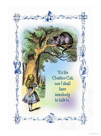 john-tenniel-alice-in-wonderland-it-s-the-cheshire-cat