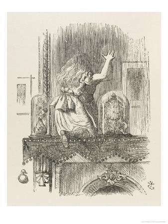 john-tenniel-alice-looking-through-the-looking-glass-1-of-2-this-side