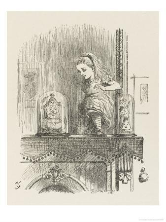 john-tenniel-alice-looking-through-the-looking-glass-2-of-2-the-other-side