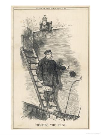 john-tenniel-otto-bismarck-german-chancellor-dismissed-by-kaiser-wilhelm-ii-dropping-the-pilot