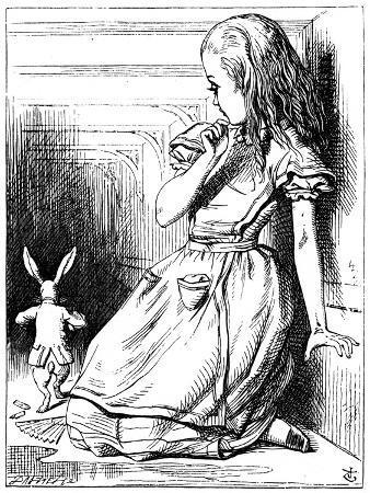 john-tenniel-scene-from-alice-s-adventures-in-wonderland-by-lewis-carroll-1865