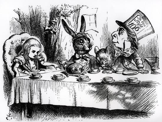 john-tenniel-the-mad-hatter-s-tea-party