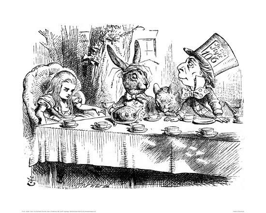 john-tenniel-the-mad-hatter-s-tea-party