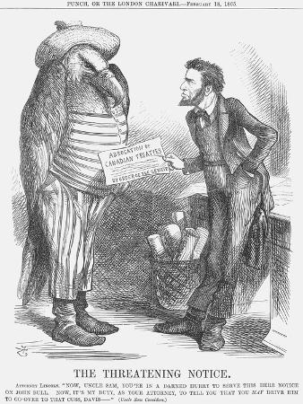 john-tenniel-the-threatening-note-1865