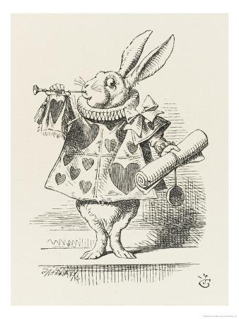 john-tenniel-the-white-rabbit-in-herald-s-costume