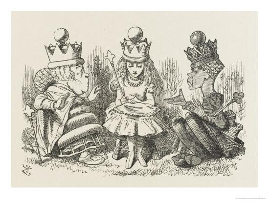 john-tenniel-two-queens-alice-with-the-two-queens