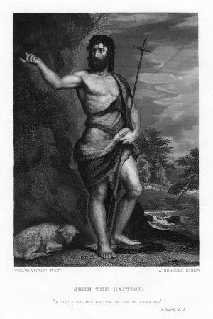 john-the-baptist-19th-century