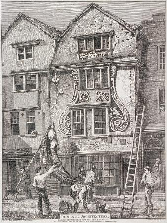john-thomas-smith-moorfields-london-1814