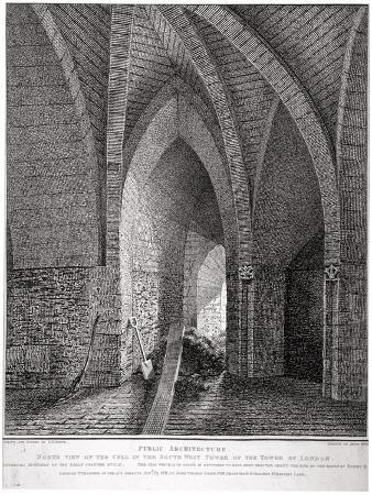 john-thomas-smith-north-view-of-the-cell-in-the-south-west-tower-of-the-tower-of-london-1802