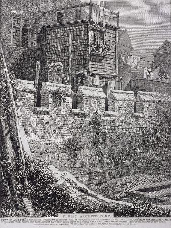 john-thomas-smith-st-giles-without-cripplegate-london-1812