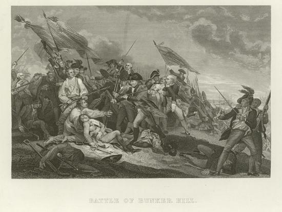 john-trumbull-battle-of-bunker-hill
