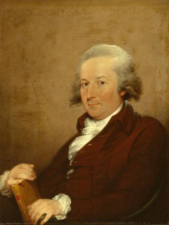 john-trumbull-john-trumbull-1793