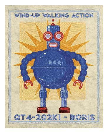 john-w-golden-boris-box-art-robot