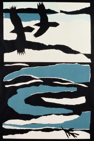 john-wallington-ravens