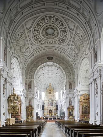 john-warburton-lee-germany-bavaria-munich-nave-of-michaelskirche-second-largest-barrel-vaulted-roof-in-the-world-t