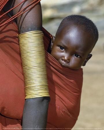 john-warburton-lee-samburu-baby-kenya