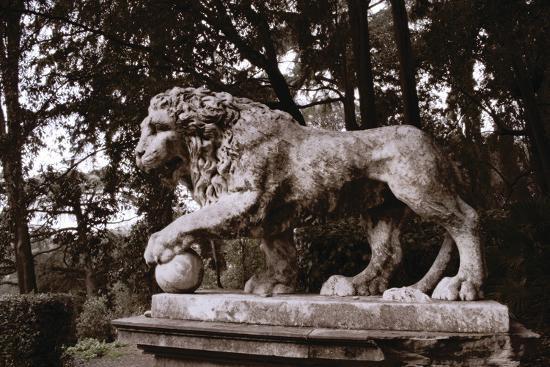 john-warren-lion-park-i