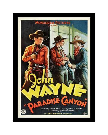 john-wayne-paradise-canyon