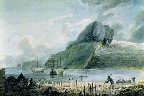john-webber-a-view-of-christmas-harbour-in-kerguelen-s-land-1781-4