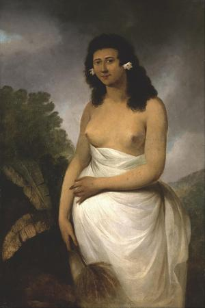 john-webber-portrait-of-poedooa-daughter-of-orea-king-of-ulaitea-society-islands-ca-1783