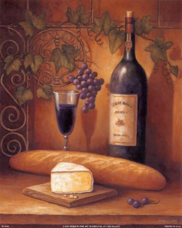 john-zaccheo-wine-bottle-and-cheese