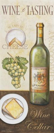 john-zaccheo-wine-tasting-ii