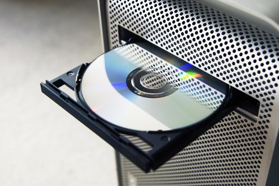 johnny-greig-optical-disc-drive