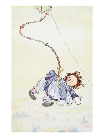 johnny-gruelle-raggedy-ann-stories-raggedy-ann-flying