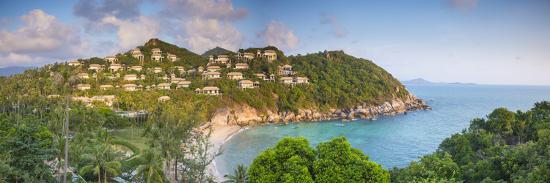 jon-arnold-banyan-tree-resort-koh-samui-thailand