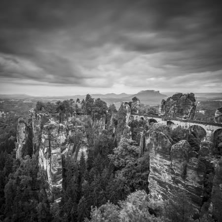 jon-arnold-bastei-bridge-bastei-saxon-switzerland-national-park-saxony-germany