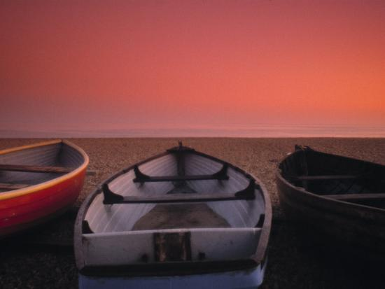 jon-arnold-boats-on-the-beach-brighton-east-sussex-england