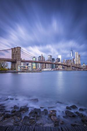 jon-arnold-brooklyn-bridge-and-lower-manhattan-downtown-new-york-city-new-york-usa
