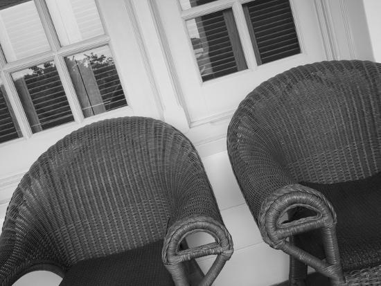 jon-arnold-cane-chairs-at-raffles-hotel-singapore