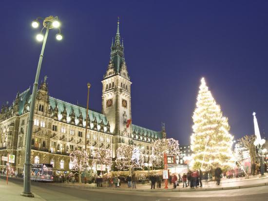jon-arnold-christmas-market-rathaus-hamburg-state-of-hamburg-germany