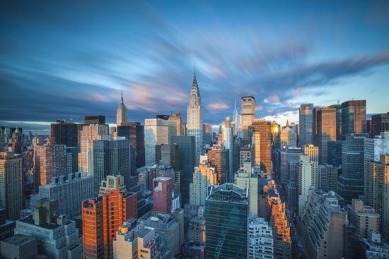 jon-arnold-chrysler-building-and-empire-state-building-midtown-manhattan-new-york-city-new-york-usa