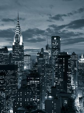 jon-arnold-chrysler-building-and-midtown-manhattan-skyline-new-york-city-usa