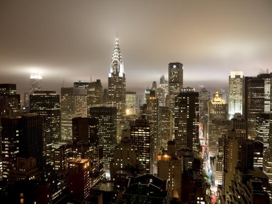 jon-arnold-chrysler-building-and-midtown-manhattan-skyline-new-york-city-usa