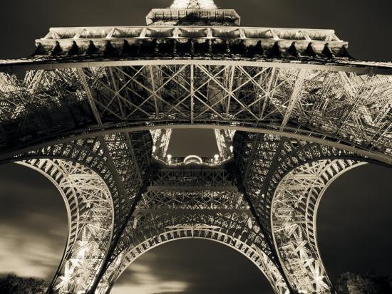 jon-arnold-eiffel-tower-paris-france