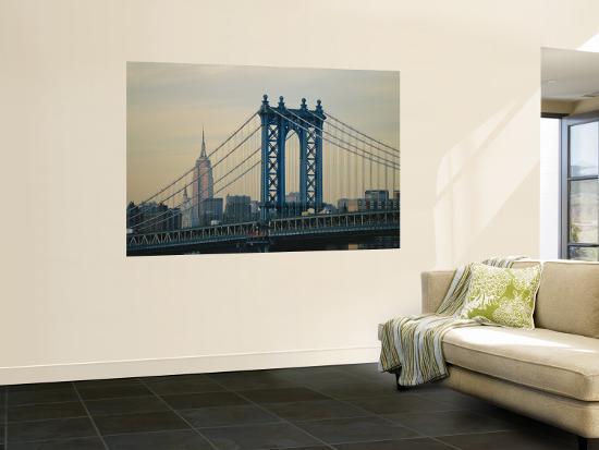 jon-arnold-empire-state-building-and-manhattan-bridge-manhattan-new-york-city-usa