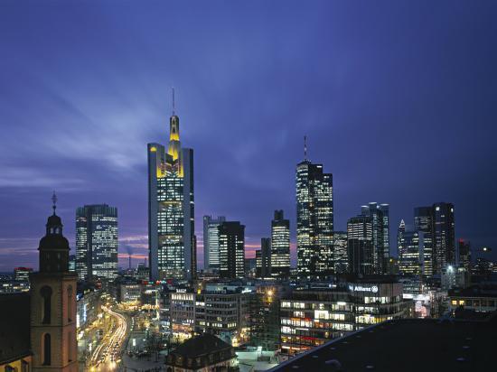 jon-arnold-financial-district-and-frankfurt-skyline-germany