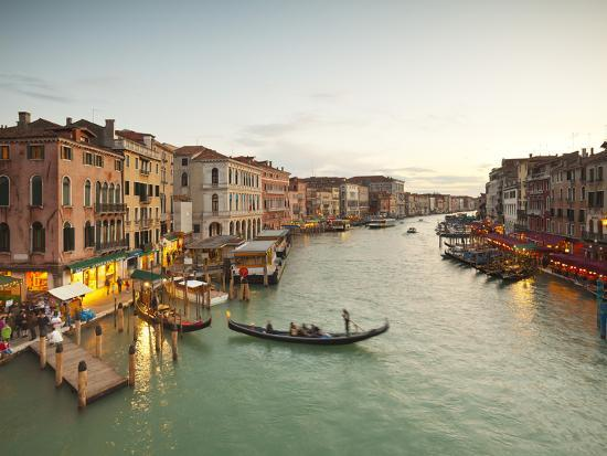 jon-arnold-grand-canal-from-the-rialto-venice-italy