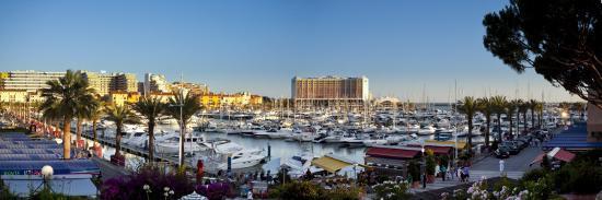 jon-arnold-marina-vilamoura-algarve-portugal