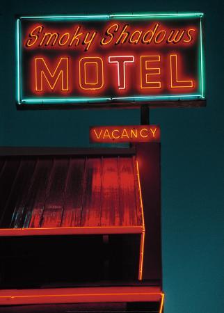 jon-arnold-motel-sign