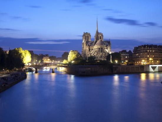 jon-arnold-notre-dame-cathedral-and-river-seine-paris-france