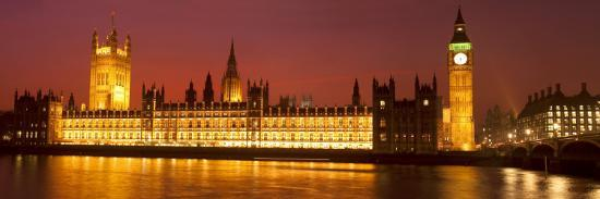jon-arnold-panoramic-view-of-houses-of-parliament-at-sunset-westminster-london-england