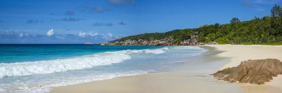 jon-arnold-petite-anse-beach-la-digue-seychelles