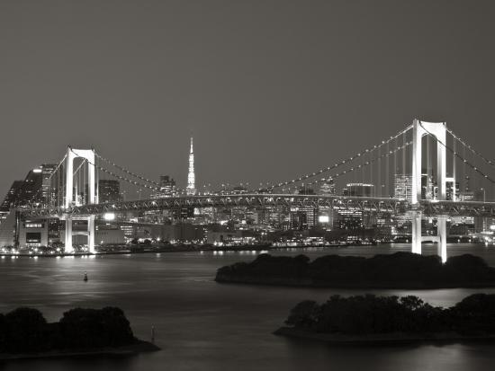 jon-arnold-rainbow-bridge-and-tokyo-bay-from-odaiba-tokyo-japan