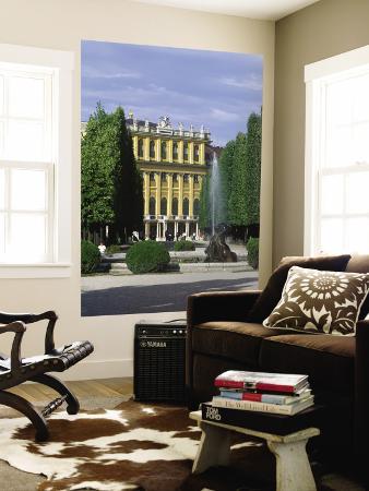 jon-arnold-schonbrunn-palace-vienna-austria