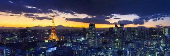 jon-arnold-skyline-from-shiodome-tokyo-japan