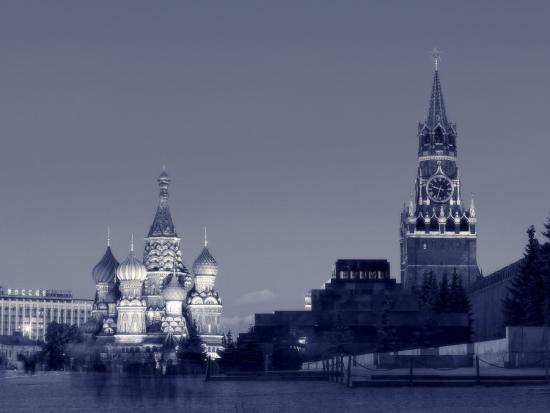 jon-arnold-st-basil-s-cathedral-and-kremlim-red-square-moscow-russia